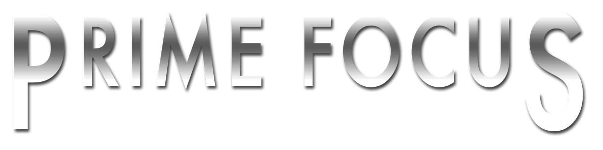 Prime Focus Productions